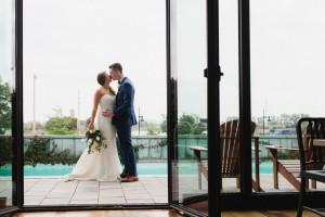 entrepot dominion sonia bourdon photographe de mariage montreal