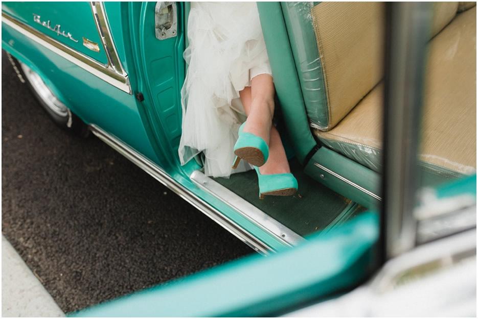 mariage_bord_du_lac_laurentides-101