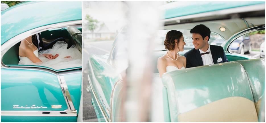 mariage_bord_du_lac_laurentides-106