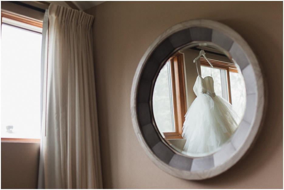 mariage_bord_du_lac_laurentides-20