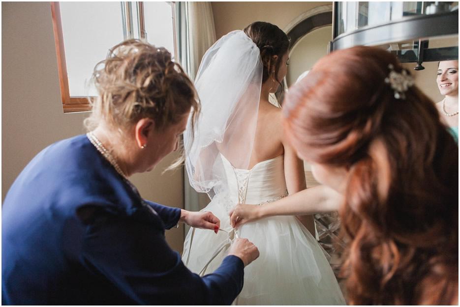mariage_bord_du_lac_laurentides-27