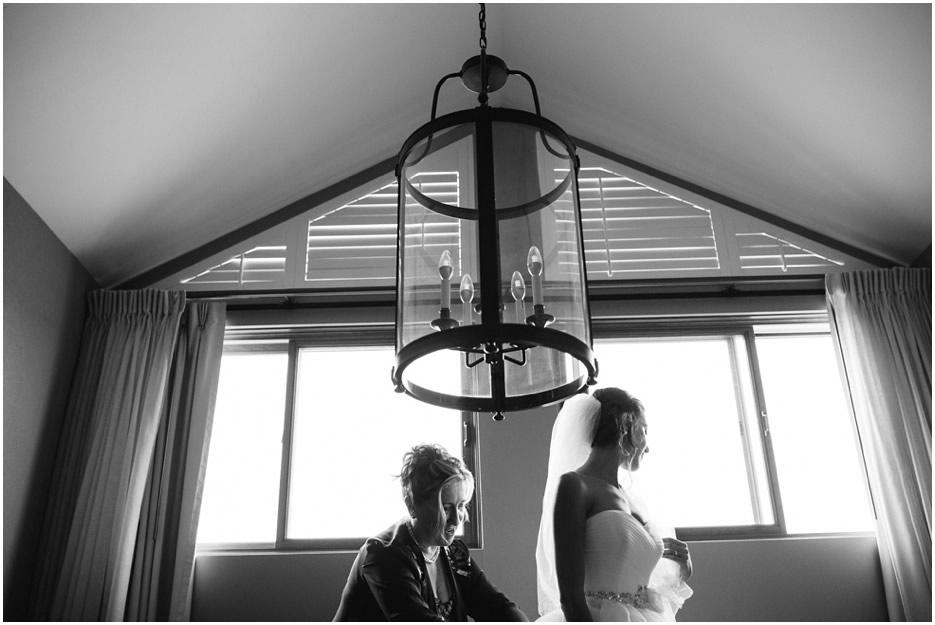 mariage_bord_du_lac_laurentides-28