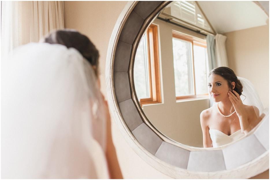 mariage_bord_du_lac_laurentides-29