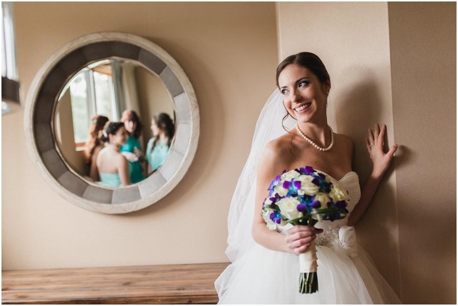 mariage_bord_du_lac_laurentides-30