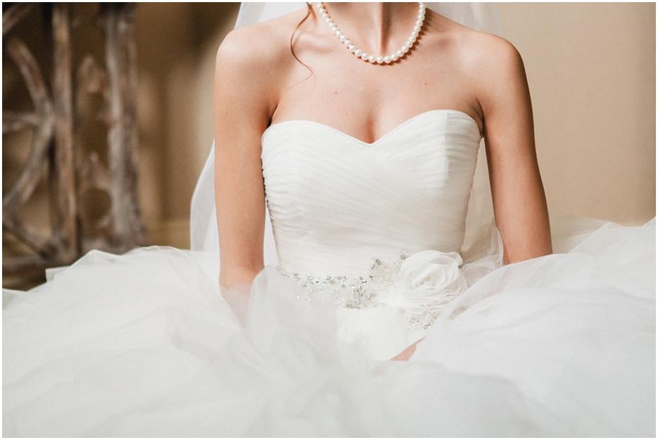 mariage_bord_du_lac_laurentides-33