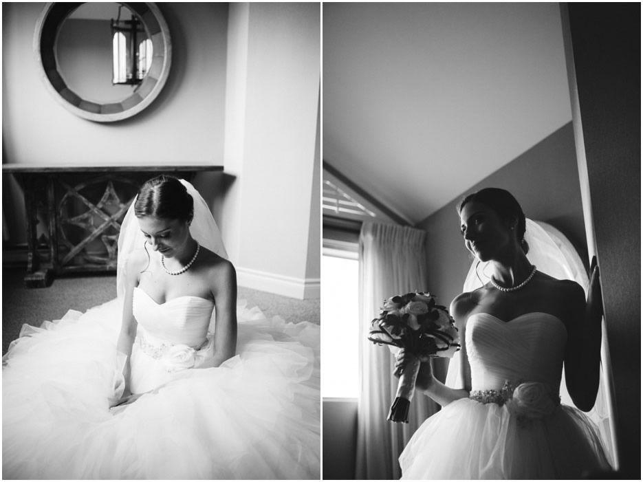mariage_bord_du_lac_laurentides-35