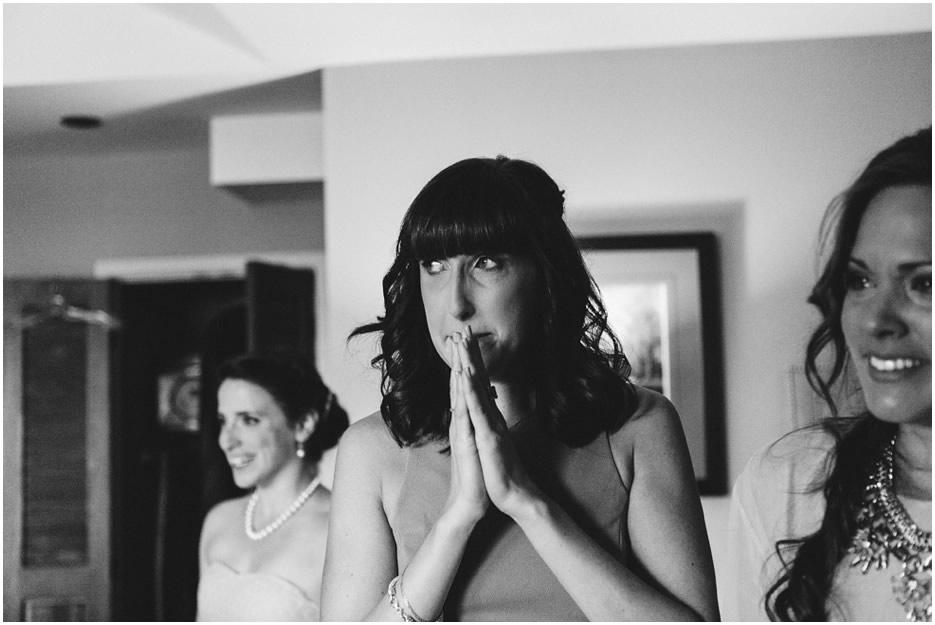 mariage_bord_du_lac_laurentides-37