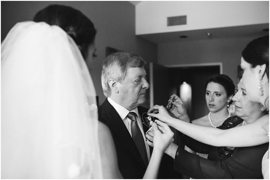 mariage_bord_du_lac_laurentides-39
