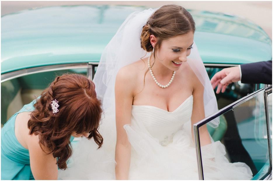 mariage_bord_du_lac_laurentides-43