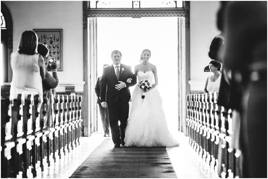 mariage_bord_du_lac_laurentides-45