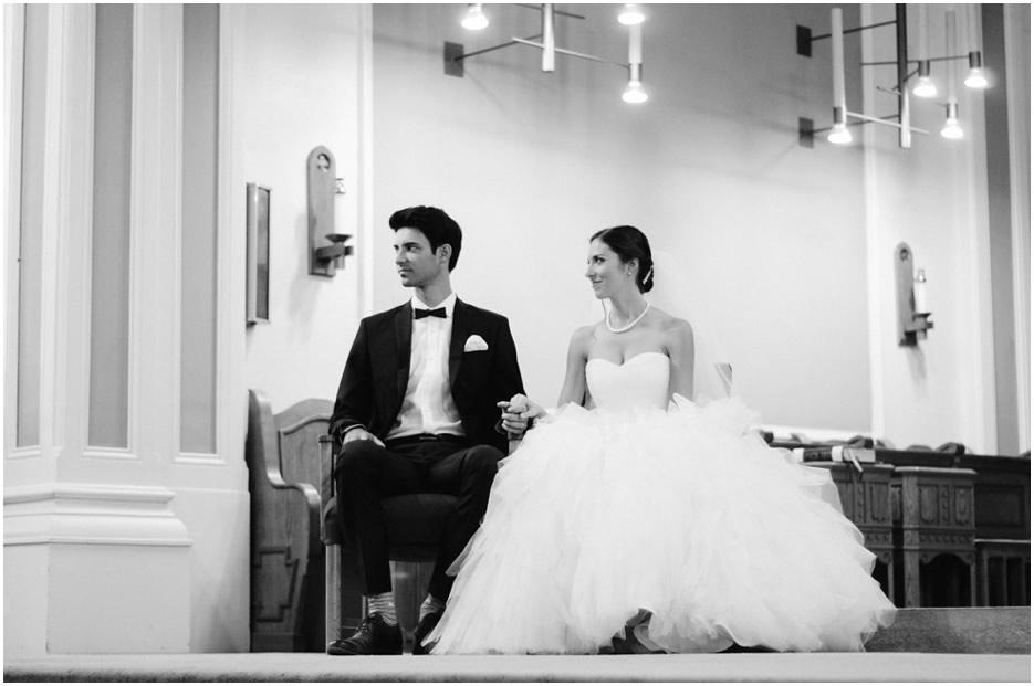 mariage_bord_du_lac_laurentides-47