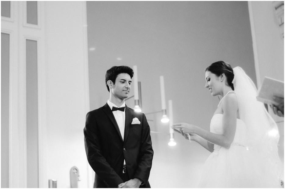mariage_bord_du_lac_laurentides-49
