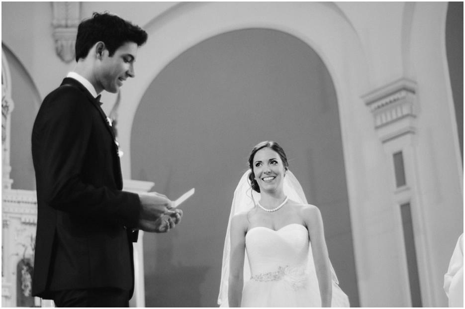 mariage_bord_du_lac_laurentides-50