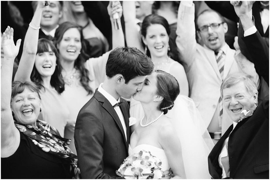 mariage_bord_du_lac_laurentides-54