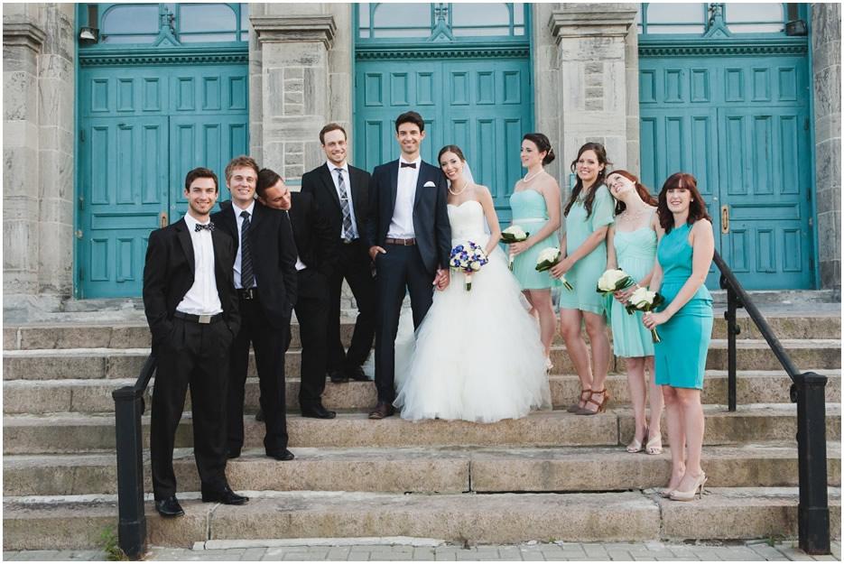 mariage_bord_du_lac_laurentides-58