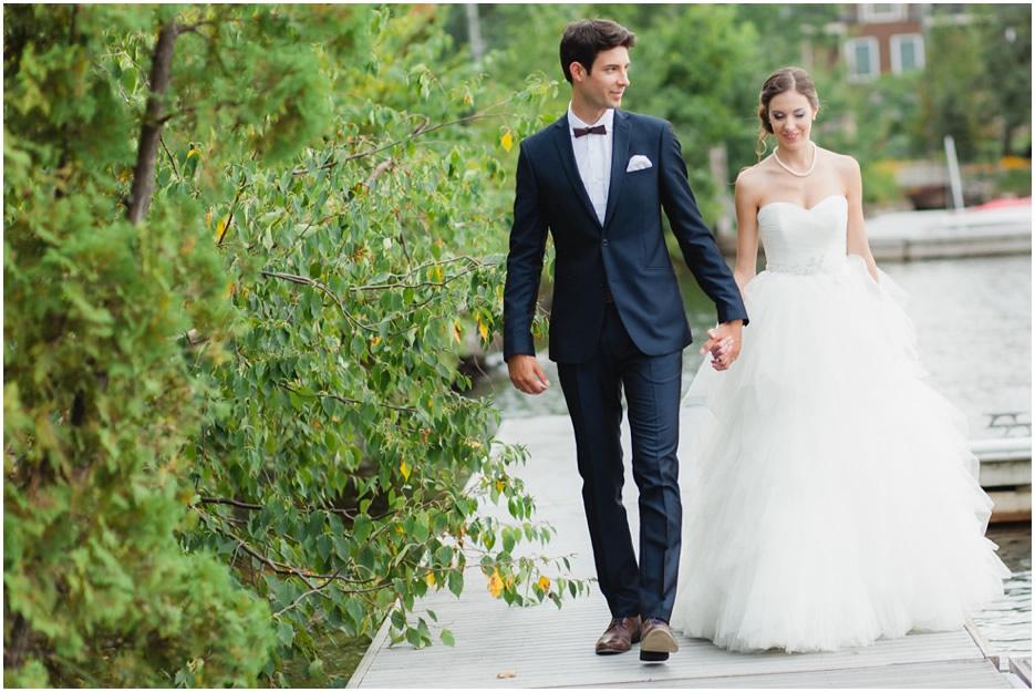 mariage_bord_du_lac_laurentides-71