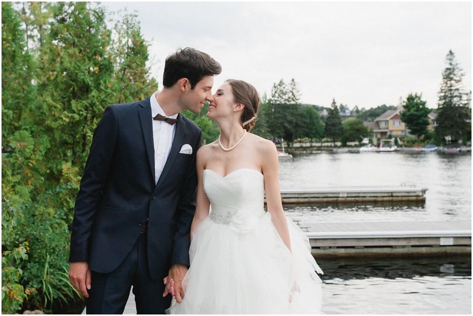 mariage_bord_du_lac_laurentides-72