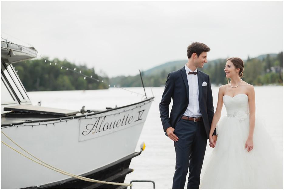 mariage_bord_du_lac_laurentides-74