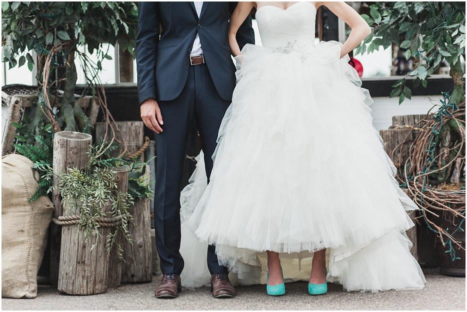 mariage_bord_du_lac_laurentides-76