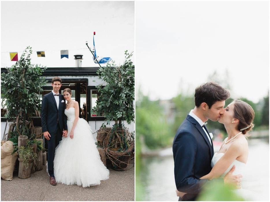 mariage_bord_du_lac_laurentides-77