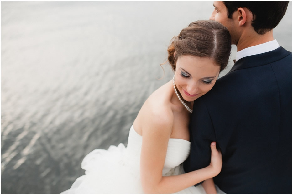 mariage_bord_du_lac_laurentides-78
