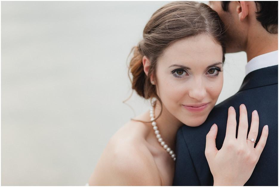 mariage_bord_du_lac_laurentides-79