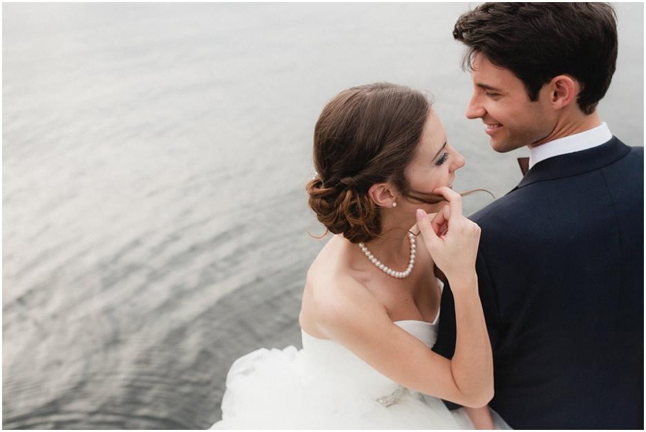 mariage_bord_du_lac_laurentides-82