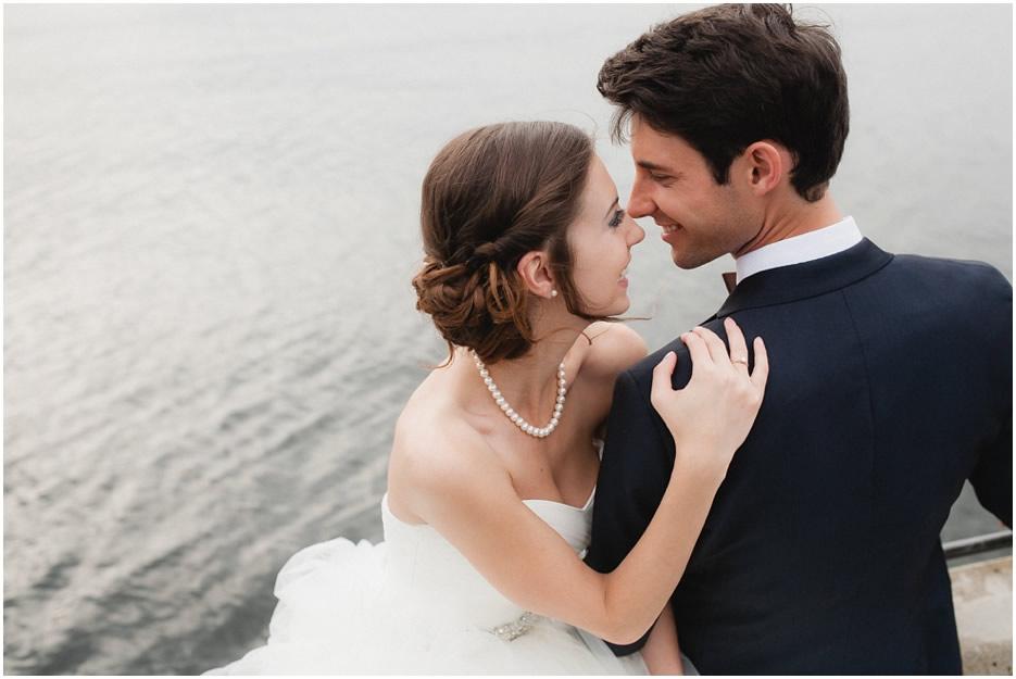 mariage_bord_du_lac_laurentides-83