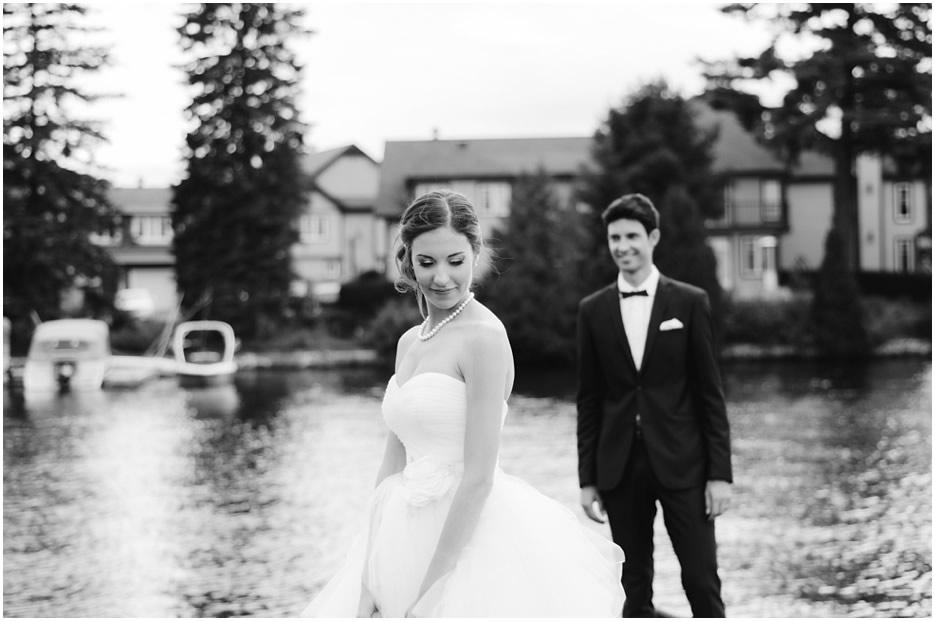mariage_bord_du_lac_laurentides-90