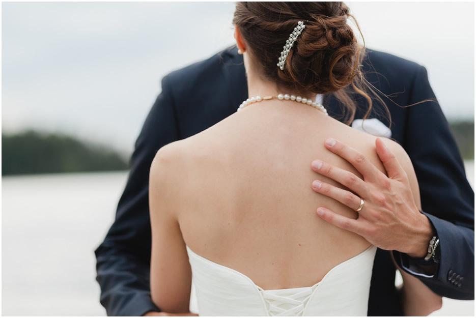 mariage_bord_du_lac_laurentides-96