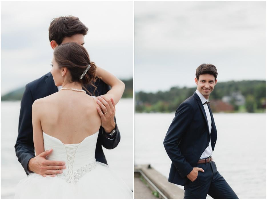 mariage_bord_du_lac_laurentides-98