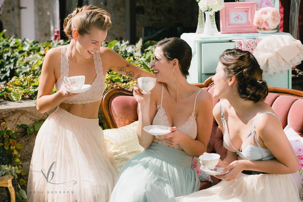 Tea Party_057