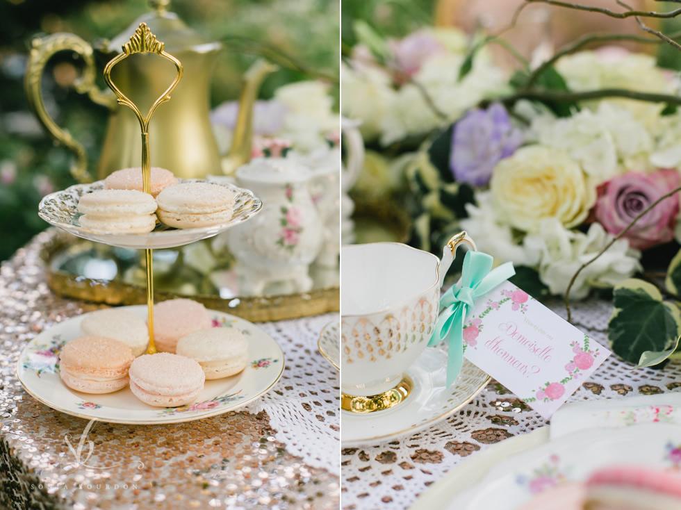 Tea Party_096