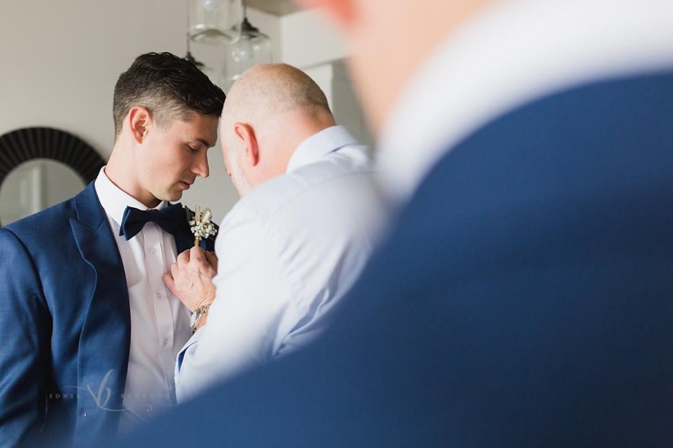 mariage_entrepots_dominion_0006