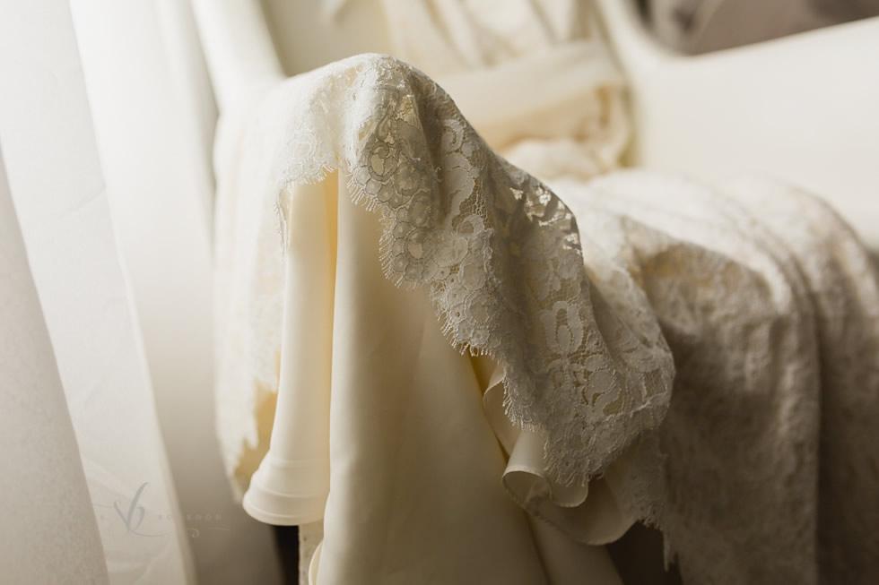 mariage_entrepots_dominion_0010