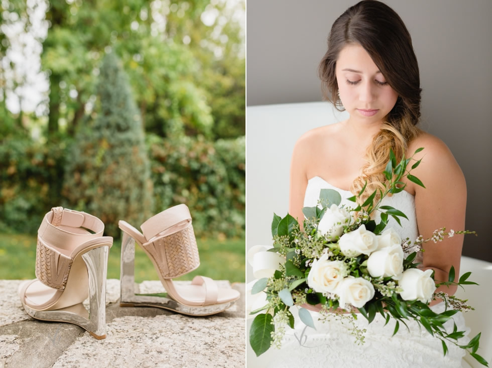 mariage_entrepots_dominion_0013