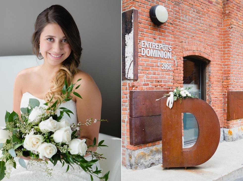 mariage_entrepots_dominion_0018