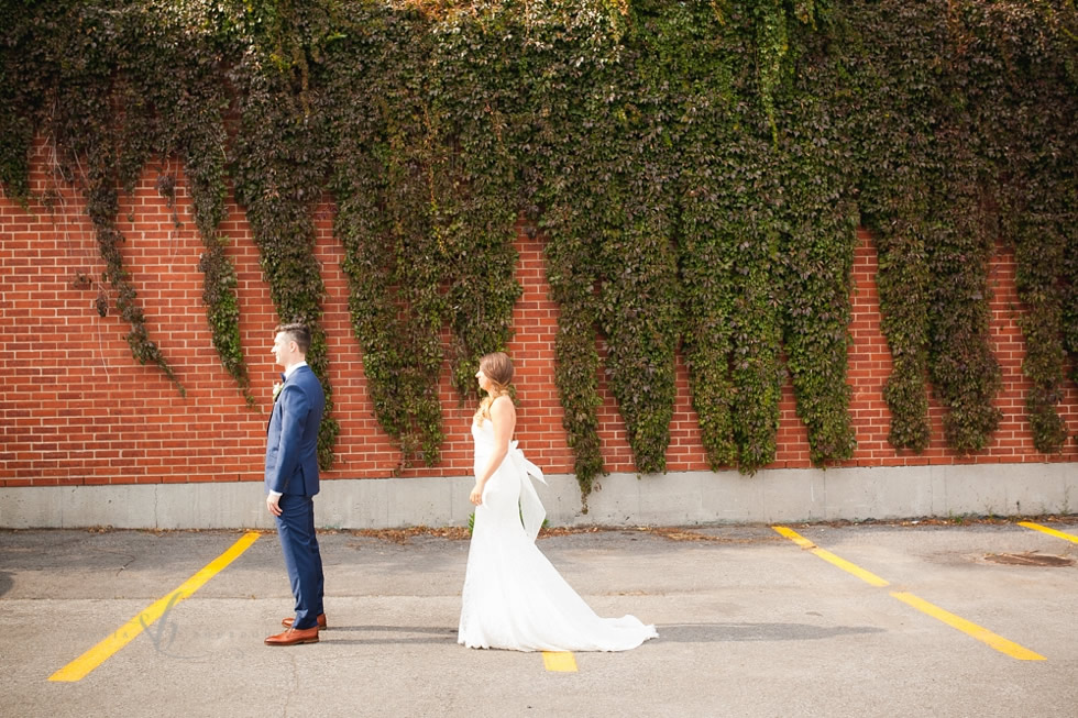 mariage_entrepots_dominion_0019