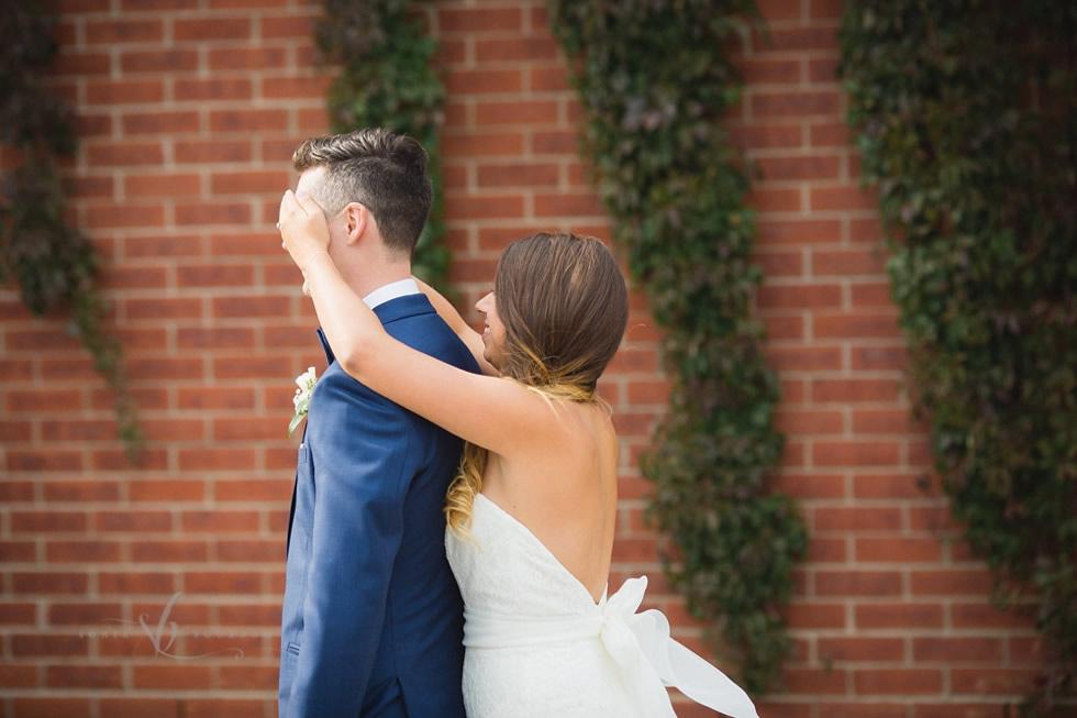 mariage_entrepots_dominion_0020