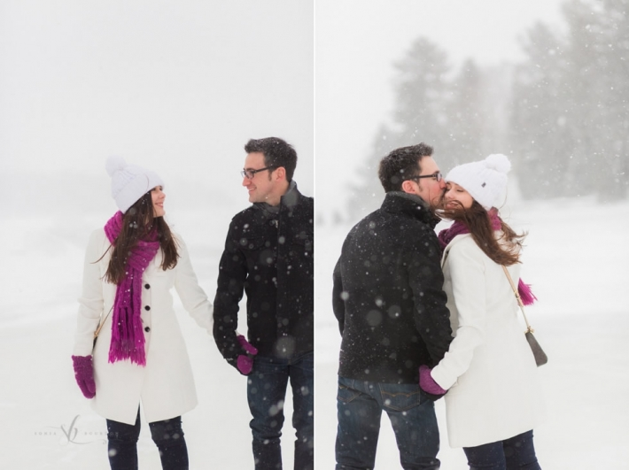 winter engagement session_0003