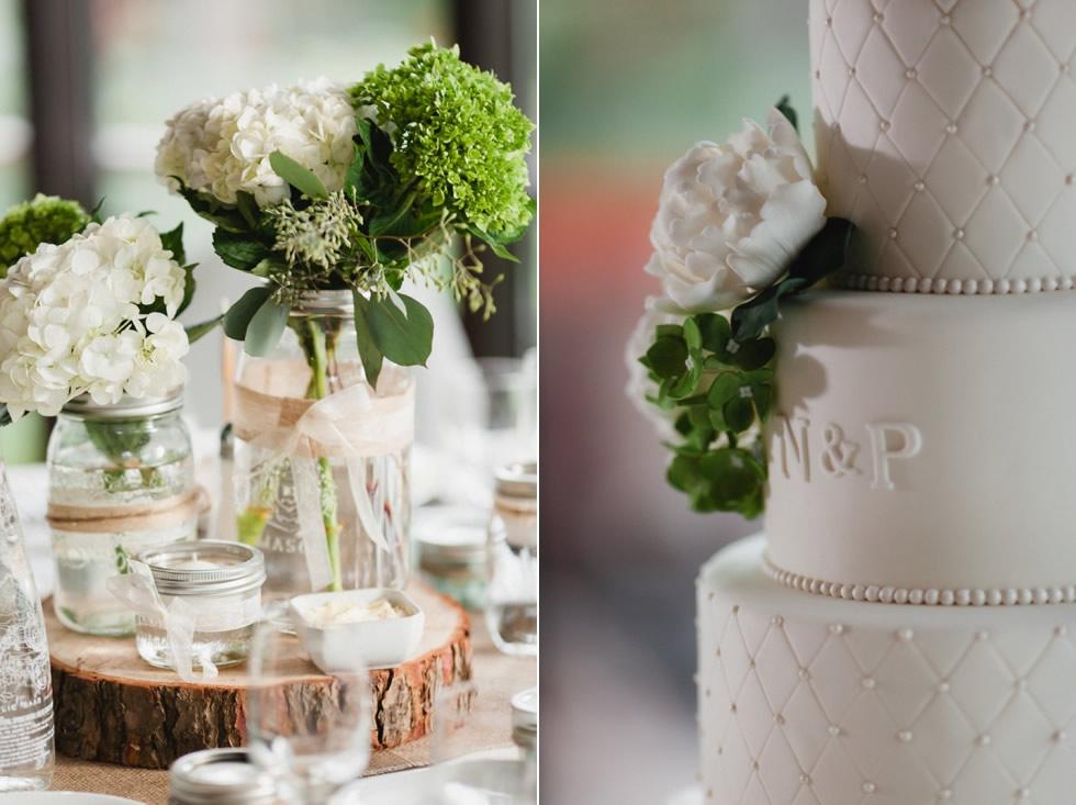 mariage_au_pavillon_de_la_jamaique_100NW