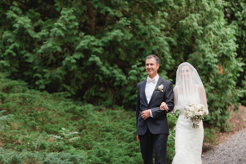 mariage au pavillon de la jamaique | ceremonie