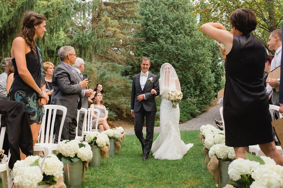 mariage_au_pavillon_de_la_jamaique_111
