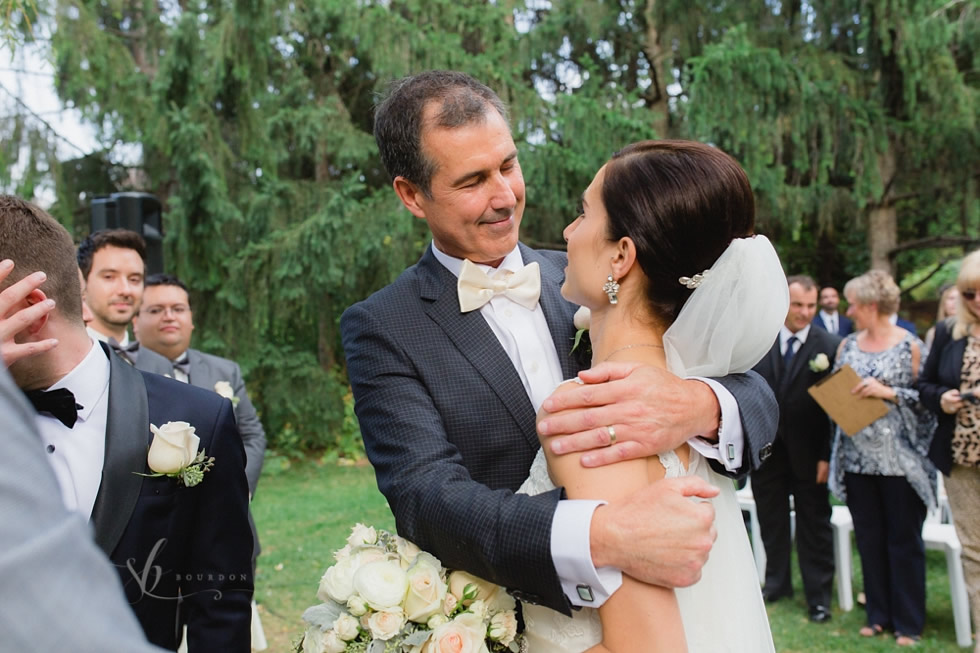 mariage_au_pavillon_de_la_jamaique_114