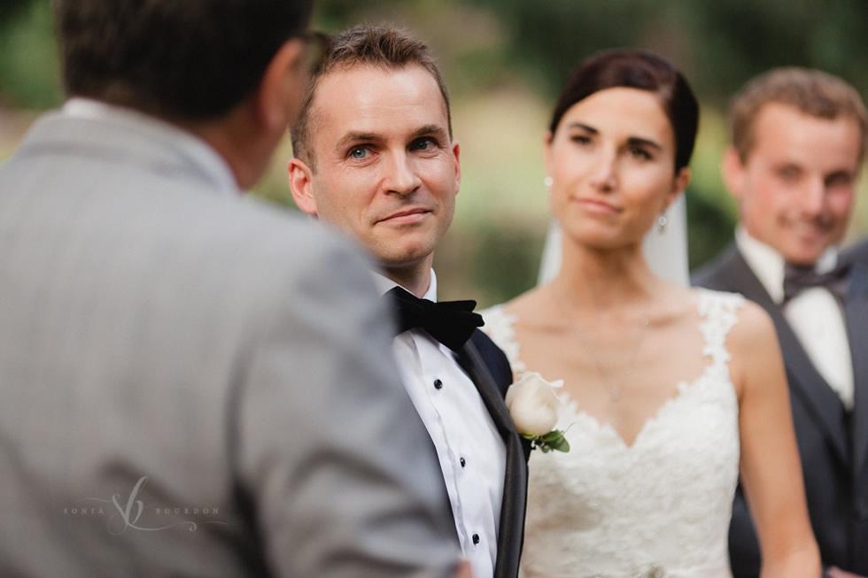 mariage_au_pavillon_de_la_jamaique_116