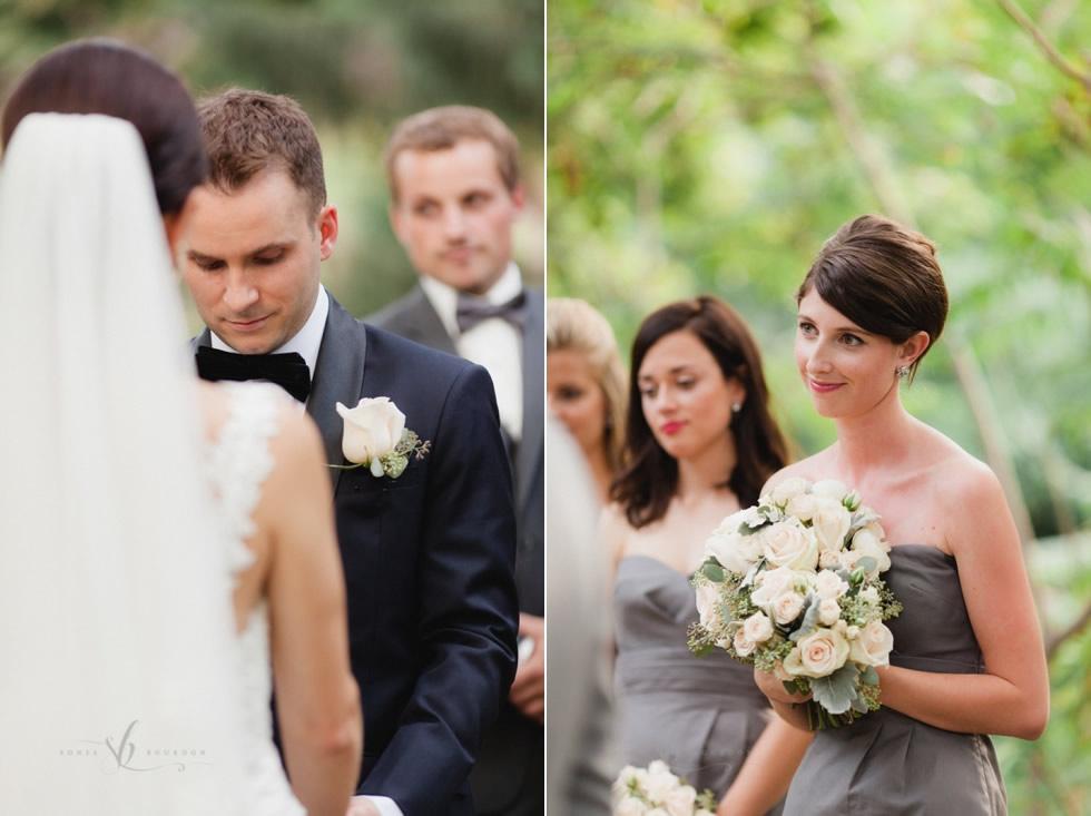 mariage_au_pavillon_de_la_jamaique_122