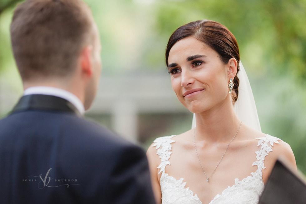 mariage_au_pavillon_de_la_jamaique_123