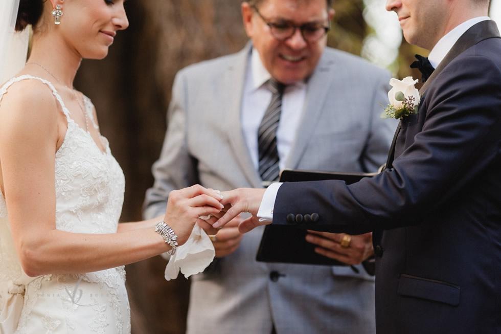 mariage_au_pavillon_de_la_jamaique_125