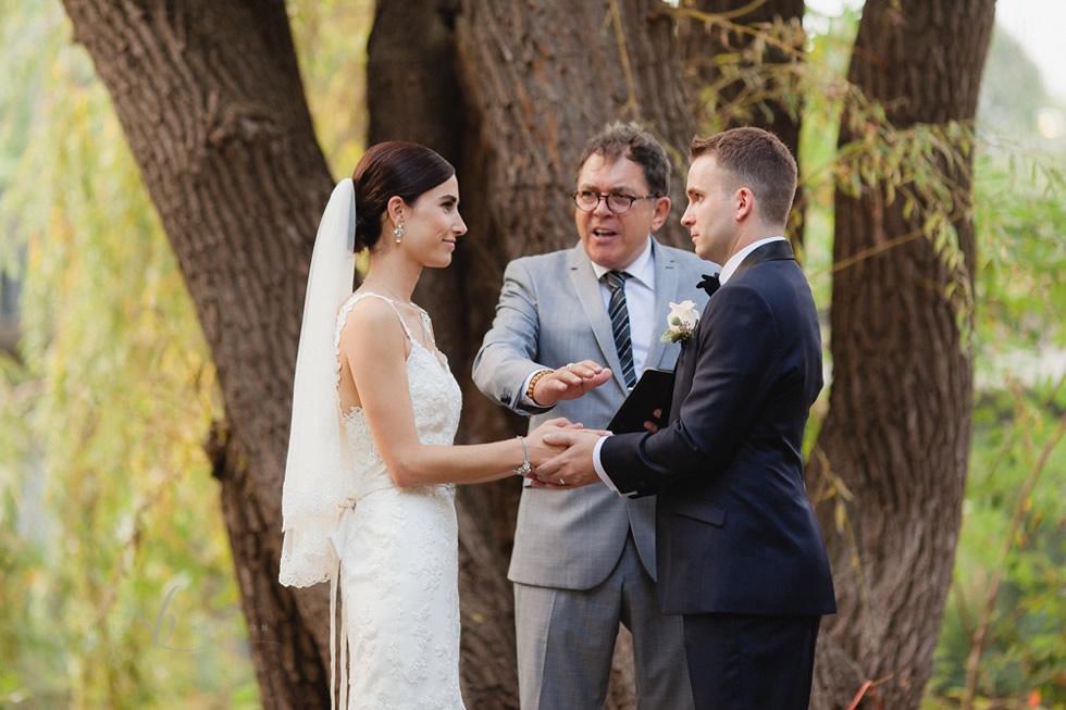 mariage_au_pavillon_de_la_jamaique_126