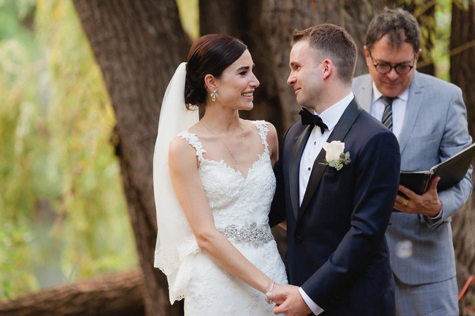 mariage_au_pavillon_de_la_jamaique_127